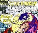 Saint Sinner Vol 1 4