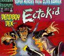 Ectokid Vol 1 9