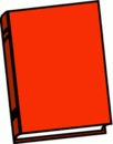 Book red.png