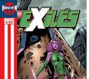 Exiles Vol 1 70