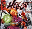 Hellcat Vol 1 3