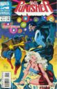 Punisher Annual Vol 1 6.jpg