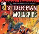 Spider-Man and Wolverine Vol 1 2/Images