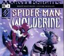 Spider-Man and Wolverine Vol 1 3/Images