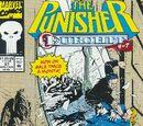 Punisher Vol 2 67/Images