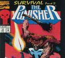 Punisher Vol 2 78