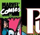 Punisher War Journal Vol 1 17