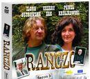 Seria III (DVD)