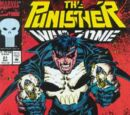 Punisher: War Zone Vol 1 21