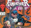 Punisher: War Zone Vol 1 22