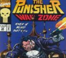 Punisher: War Zone Vol 1 34