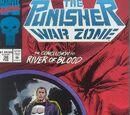 Punisher: War Zone Vol 1 36