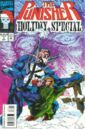 Punisher Holiday Special Vol 1 3.jpg