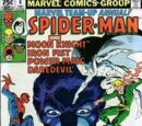 Marvel Team-Up Annual Vol 1 4