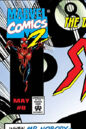 Spider-Girl Vol 1 8.jpg