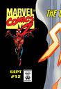 Spider-Girl Vol 1 12.jpg
