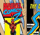 Spider-Girl Vol 1 15/Images