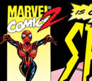 Spider-Girl Vol 1 19