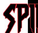 Spider-Girl Vol 1 30