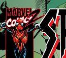 Spider-Girl Vol 1 31