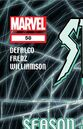 Spider-Girl Vol 1 58.jpg