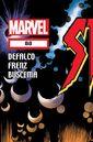 Spider-Girl Vol 1 88.jpg
