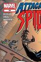 Spider-Girl Vol 1 90.jpg