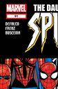 Spider-Girl Vol 1 91.jpg