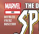 Spider-Girl Vol 1 93