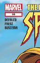 Spider-Girl Vol 1 95.jpg
