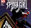 Spider-Girl Vol 1 96