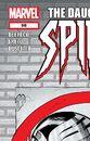 Spider-Girl Vol 1 98.jpg