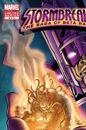 Stormbreaker The Saga of Beta Ray Bill Vol 1 4.jpg