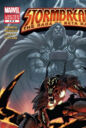 Stormbreaker The Saga of Beta Ray Bill Vol 1 5.jpg