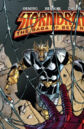 Stormbreaker The Saga of Beta Ray Bill Vol 1 6.jpg