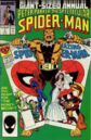 Peter Parker The Spectacular Spider-Man Annual Vol 1 7.jpg