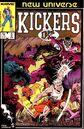 Kickers, Inc. Vol 1 3.jpg