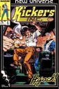 Kickers, Inc. Vol 1 6.jpg