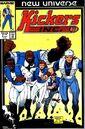 Kickers, Inc. Vol 1 9.jpg