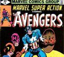 Marvel Super Action Vol 2 15