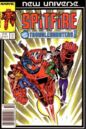 Spitfire and the Troubleshooters Vol 1 1.jpg