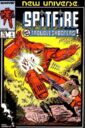 Spitfire and the Troubleshooters Vol 1 4.jpg
