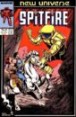 Spitfire and the Troubleshooters Vol 1 9.jpg