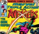 Marvel Triple Action Vol 1 44