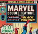 Marvel Double Feature Vol 1 20