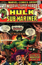 Marvel Super-Heroes Vol 1 54.jpg