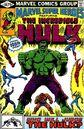 Marvel Super-Heroes Vol 1 100.jpg