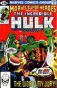 Marvel Super-Heroes Vol 1 101.jpg