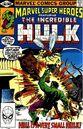 Marvel Super-Heroes Vol 1 102.jpg