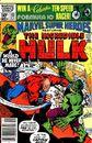 Marvel Super-Heroes Vol 1 103.jpg
